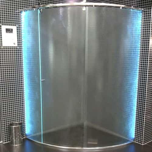 box elegance curvo vidro temperado de 8 mm, com ótimos preços a pronta entrega ou com entrega programada. Dubox SP, o Box Certo pra Você. WhatsApp (11) 9.4262-6626