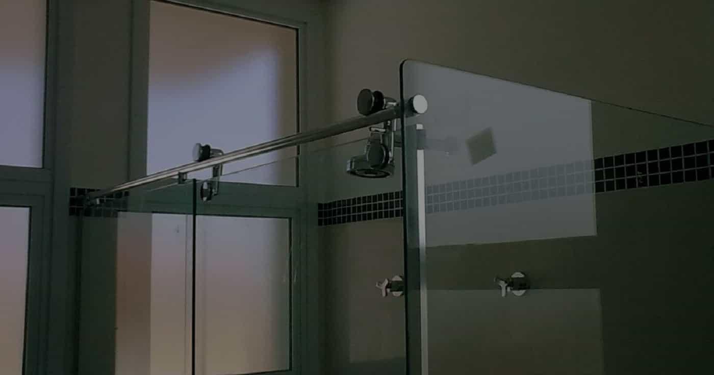 box para banheiro modelo elegance vidro temperado de 8 mm, com ótimos preços a pronta entrega ou com entrega programada. Dubox SP, o Box Certo pra Você. WhatsApp (11) 9.4262-6626