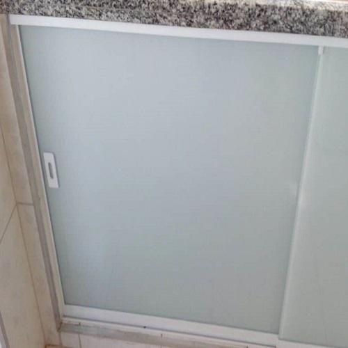 kit pia jateado vidro temperado de 8mm com várias opções de cores e acabamento, ótimos preços com garantia total de qualidade