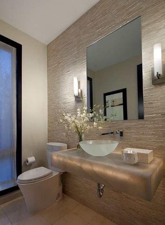 espelho-de-banheiro quanto custa box para banheiro, preço de box banheiro, preço box de banheiro, box vidro para banheiro preço, box vidro banheiro preço, box para banheiro, box de banheiro, box banheiro,