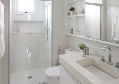 Box para banheiro na lapa vidro temperado. Box de vidro a pronta entrega com preços promocionais e várias opções de perfil de acabamento.
