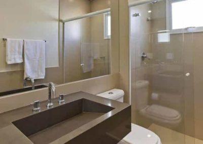 Box parra banheiro no cambuci vidro temperado. Box de vidro a pronta entrega com preços promocionais e várias opções de perfil de acabamento.