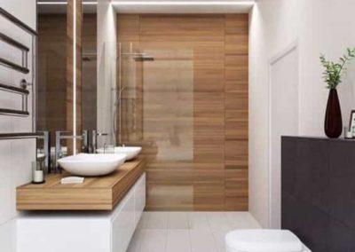 Box para banheiro preço Dubox sp São Paulo. Box de vidro a pronta entrega com preços promocionais e várias opções de perfil de acabamento.
