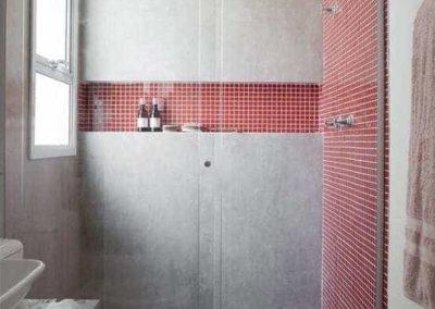 Box para banheiro sp com vidro temperado. Box de vidro a pronta entrega com garantia total de qualidade. Solicite um orçamento sem compromisso.