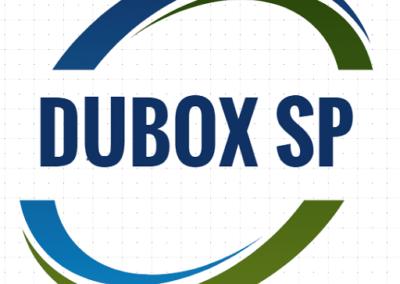 Quanto custa um box de banheiro? Preços de box de vidro temperado a pronta entrega. Informações sobre preços de box de banheiro.